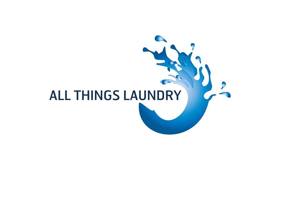 All Things Laundry